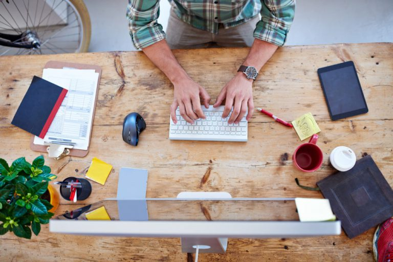 web hosting económico