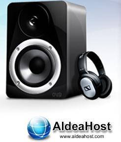 Streaming de radioytv online en hd
