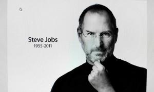Enfermedad y Muerte De Steve Jobs