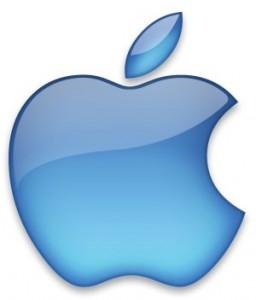 Historia del logo de Apple y manzana Apple