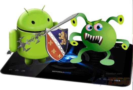 como-prevenir-de-malware-en-tu-dispositivo