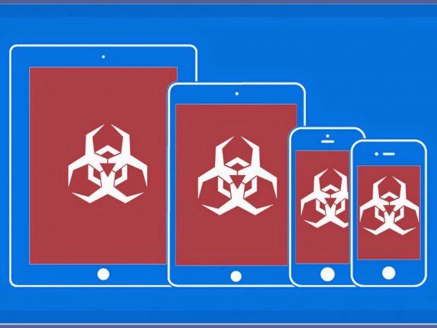 es-verdad-que-los-nuevos-dispositivos-estan-libres-de-malware