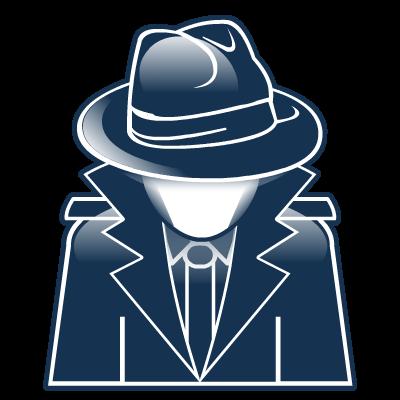 spyware-o-espias-informaticos