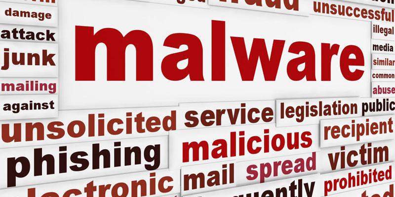 Que es un Malware