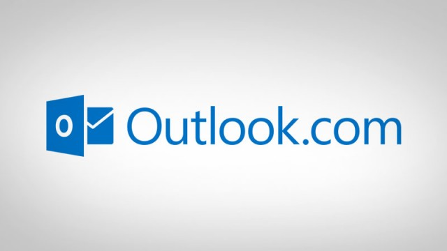 COMO MODIFICAR CORREOS EN OUTLOOK