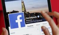 facebook-detalle-marca_media