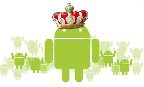 iOS-iPhone-Android-mejor