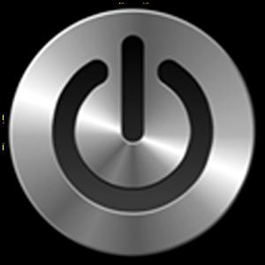 3 Aplicaciones Para Encender Tu Android Sin Boton