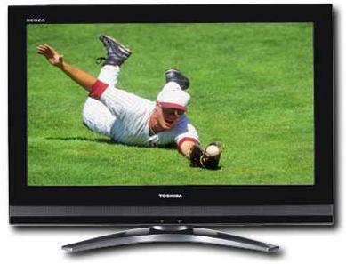 Que es HDTV o TV de alta definicion