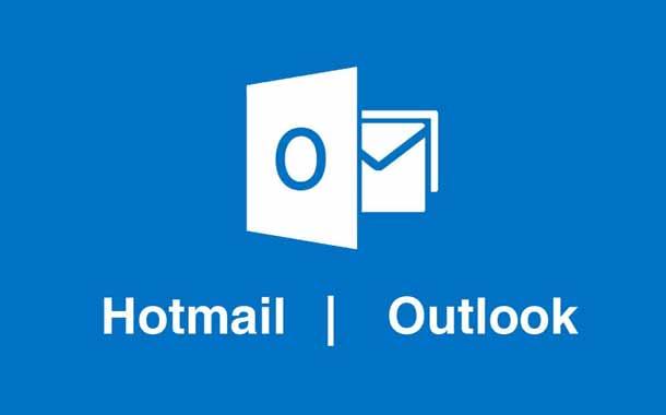 Como Crear una cuenta de Hotmail y Outlook | Aldeahost Blog