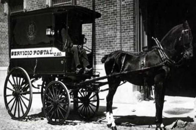 cartero-carruaje2