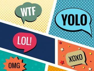 acronimos-redes-sociales-mensajes-texto