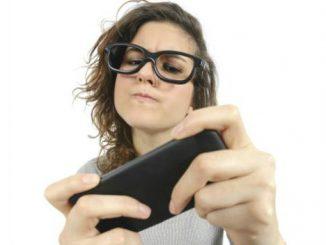 aplicaciones-celular-mujer-tecnología1
