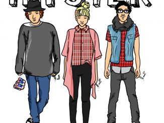hipsters_by_iheartmanga-d4fgxxd
