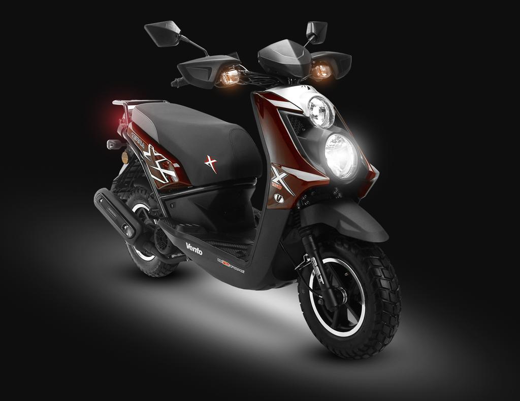 2002 Yamaha R1 >> Motocicletas
