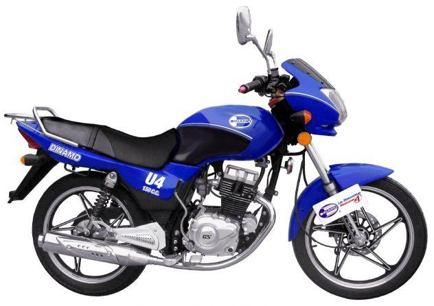 u4-150c-c-azul-1