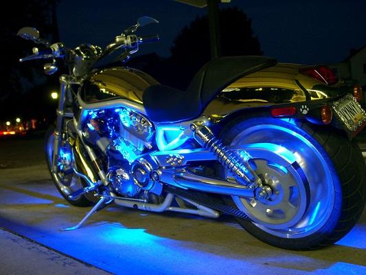 imagenes-de-motos-tuning-de-carrera