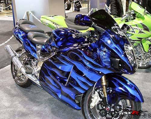 suzuki-gsx-r-tuning-motorcycle-show_2