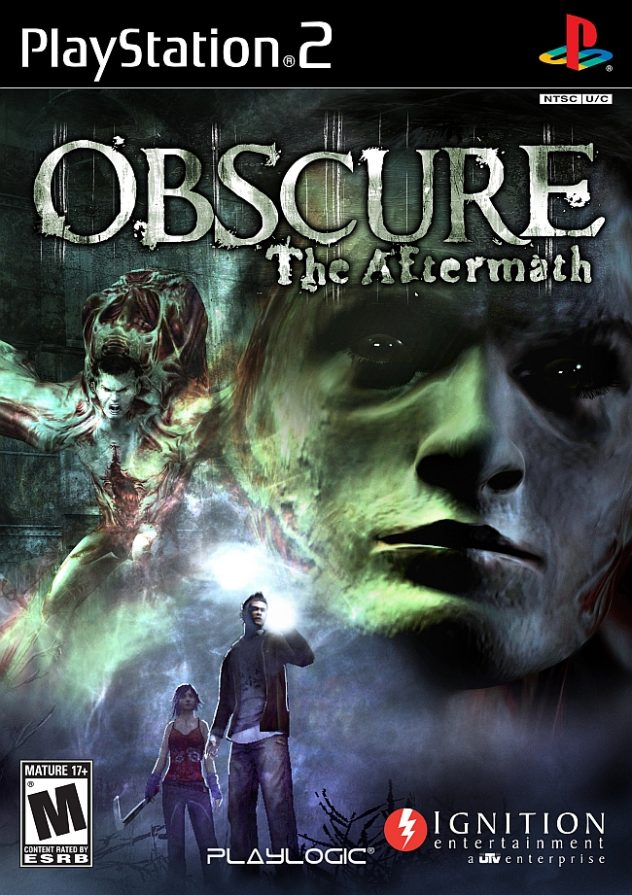 obscure-the-aftermath_ps2_us_esrb
