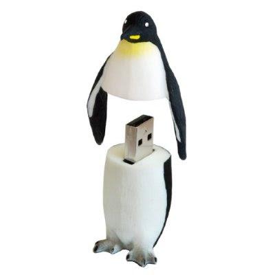 active_penguin-usb-drive-ubuntu