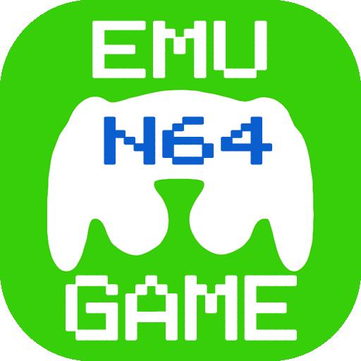 Mega N64