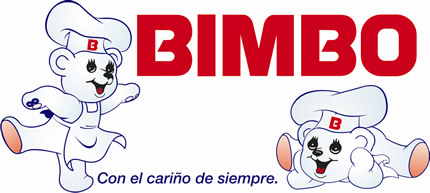 Slogan De Bimbo
