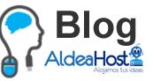 Aldeahost Blog