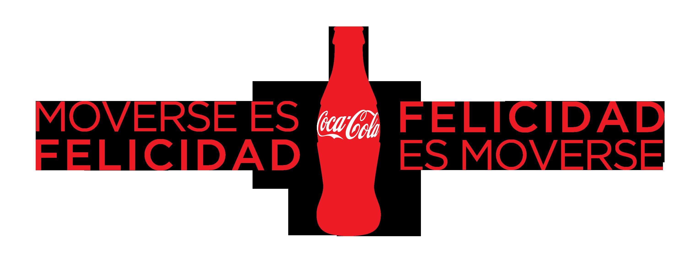 Descripción de un Slogan y eslogan