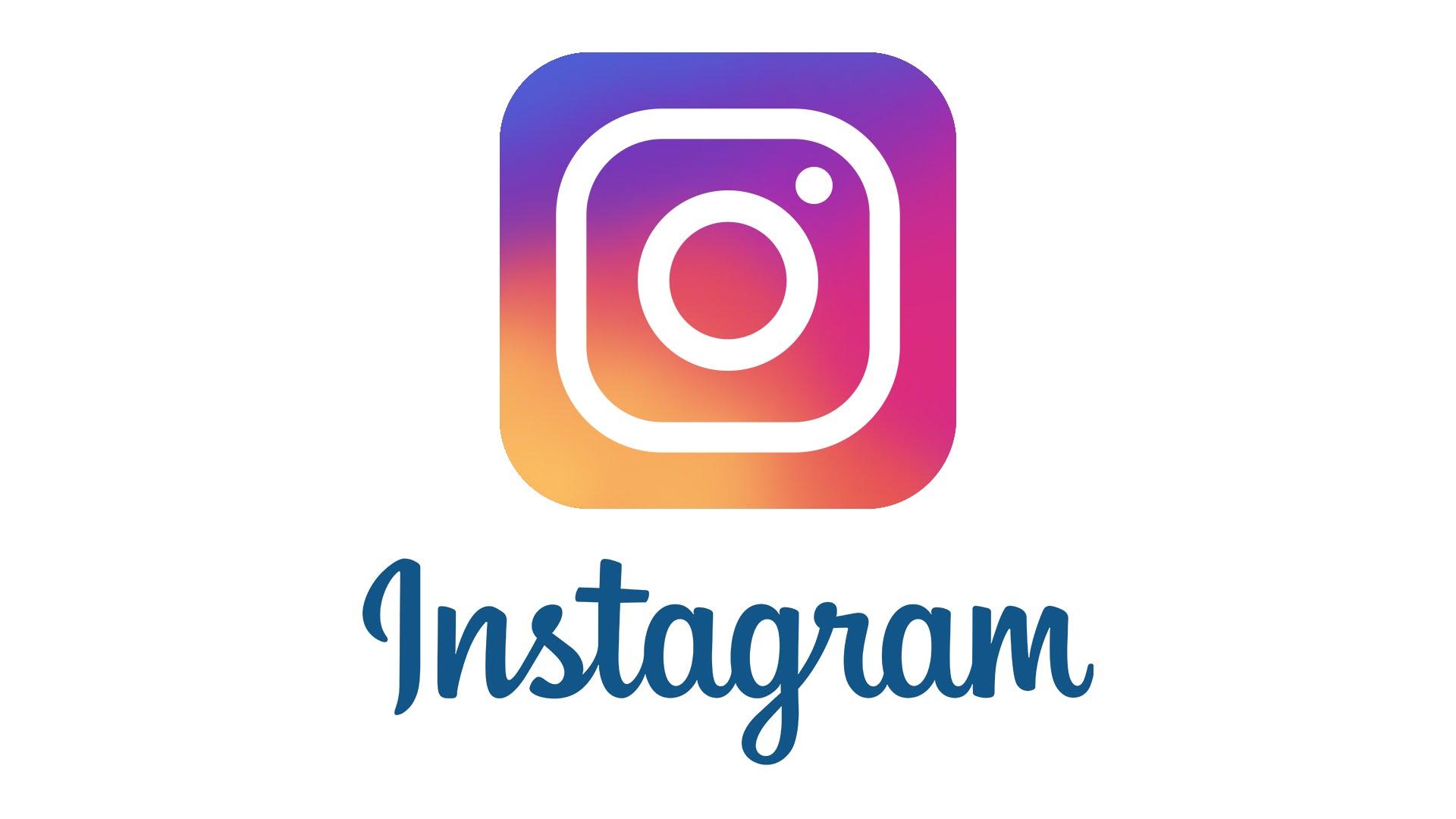 Instagram Va Por El Primer lugar